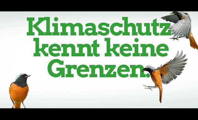 Plakat Klima